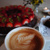 Cafe Karen Blixen Ruco ApS