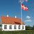 Andelslandsbyen Nyvang - Holbæk