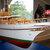 Springeren – Maritimt Oplevelsescenter - Aalborg