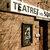 Teatret ved Sorte Hest - København V
