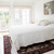 Nostalgi Marstal Bed & Breakfast