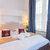 Brommavik Hotel****