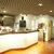 City Hotel Odense***