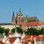 Hermitage Hotel Prague****