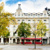 Elite Hotel Stockholm Plaza****