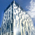 Elite Hotel Carolina Tower****