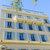 Hôtel Monsigny***