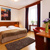 Astoria Hotel***