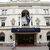 First Hotel Statt Karlskrona***