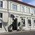 Best Western Hotel Herman Bang
