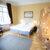 Hotel Bishops Arms Lund***