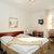 Hotel Vildbjerg***