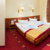 City Partner Hotel Alter Speicher****