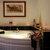 Hotel Pinenhus***