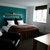 Best Western Hotel Herman Bang***