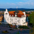 Göbel's Hotel Quellenhof****