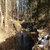 Upplevelseburken - äventyr i naturen
