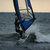Lektion i vindsurfing