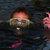 Prova-på dyk