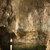 Gruvtur i Sala Silvergruva