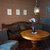 Charlottenlund Hotel & Restaurant