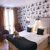 Best Western Plus Hotel Noble House****