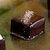 Choklad Companiet - Jolla Choklad och Dessert AB