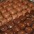 Chocolat - Godisbolaget Scandinavia AB