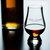 Fary Lochan Destilleri, Give