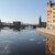 Stadsvandringar i Stockholm- Miguel