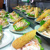 Timjan Cafe & Restaurang