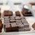 Chokladfabriken på Söder AB