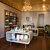 Sahlsten Skin Care Clinic
