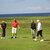 Vilshärads golfbana, Halmstad