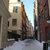 Stadsvandringar i Stockholm, Stockholm