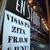 Biografen Zita, Stockholm