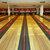 Birka Bowling, Stockholm