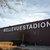 Bellevuestadion, Västerås
