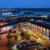 Hotell Södra Berget & SPA Vida Vyer****