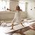 Yoga Livsenergi Ekologiska Hudvårdsstudio