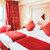 Hôtel Nice Riviera****