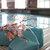 Hydrotrim AB
