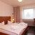 Hotel Lahnblick***