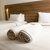 Als Kloster Bed & Breakfast***
