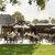 Hampshire Boshotel- en restaurant Overberg