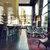 Inntel Hotels Art Eindhoven****