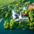 Welcome Hotel Meschede/Hennesee****