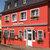 Burghotel Rheingauner