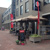 Antje's Taverne