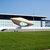 Hôtel Mercure Le Havre Centre****